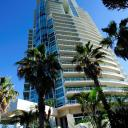 Mint Broadbeach
