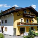 Pension Gudrun, Zell am See