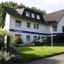 Hotel-Pension-Waldblick