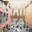 Enara Boutique Hotel, Valladolid