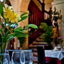 Hotel Condes de Castilla, Segovia