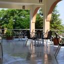 Oren Thermal Hotel Usak, Uşak