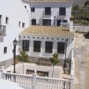 Las Casas de Tita Elvira, Zafarraya