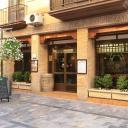 Hotel Las Tablas, Daimiel
