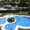 Apartamentos Cala Finestrat, Villajoyosa