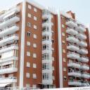Apartamentos Marblau Las Alondras, Gandía
