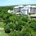 Royal Gems Golf Resort