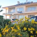 Villa Vongole Hotel, Çeşme