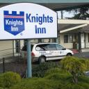 Knights Inn & Suites, Tukwila