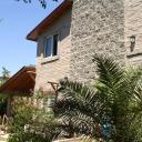 Villa Carlos Paz Alojamiento Santa Ponsa