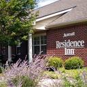 Residence Inn by Marriott Dayton Troy, Troy