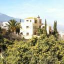 Hotel Rural Villa Ariadna, Güimar