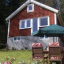 Cottage Sweden Aseaview
