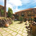 Hotel Rural Senderos de Abona, Granadilla de Abona