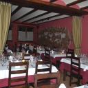 Hotel - Restaurante Prado Del Navazo, Albarracín