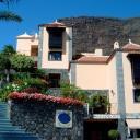 Apartamentos Baja Del Secreto, Valle Gran Rey