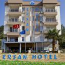 Ersan Hotel, Yenifoça