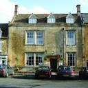 YHA Stow-On-The-Wold