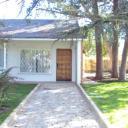 Villa Colmenar, Colmenar Viejo