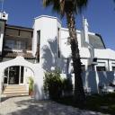 Hotel Golfo Sereno, San Felice Circeo