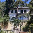 Albergue Villapaz, San Lorenzo de El Escorial