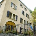Youth Hostel Vianden, Vianden