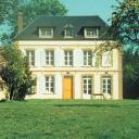Villa in Calvados II, Genneville