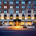 호텔 비컨