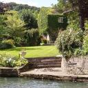 River Cottage Boutique B&B