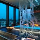 Enterprise Hotel Design & Boutique, Milano