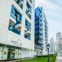 Flex Stay Holiday Homes Dubai Marina