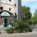 Hôtel Sovereign Saint-Ouen, Saint-Ouen