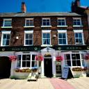 Black Bull, Northallerton