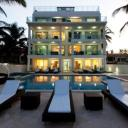 Watermark Luxury Oceanfront Residences, Cabarete