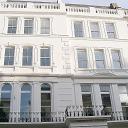 Möblerade lägenheter nära Westbourne Grove och Notting Hill