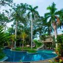 Regali Villa Canggu