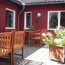 Bussamåla Bed & Breakfast