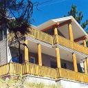 PineWood Bed & Breakfast, Peachland