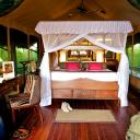 Samburu IntrepidsTented Camp, Archers Post