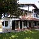 Villa Lorenea, Hondarribia