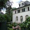 Bastgen Bed & Breakfast, Wittlich