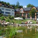 Hundehotel Bergfried