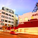 Bunk Backpackers, Brisbenas