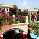 Zeytinada Hotel, Torba