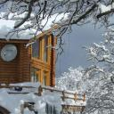 The Green Pine Chalet, Blagoevgrad