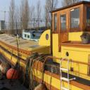 Houseboat Alternatief