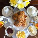 Park South Bed & Breakfast, Mallow