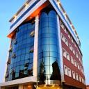 Ozpark Hotel, Sultandağı