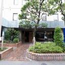 Hotel Empire in Shinjuku
