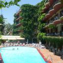 Los Angeles Hotel & Spa, Granada